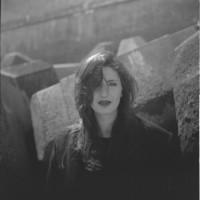 Milena Zivkovic Portrait