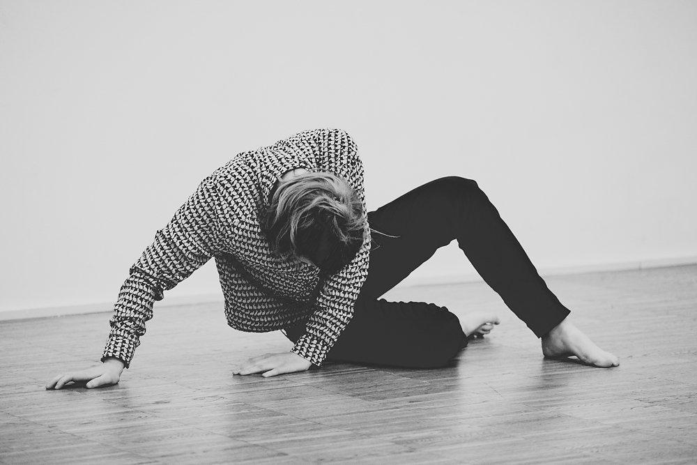 fm-choreography-moment-8524.jpg