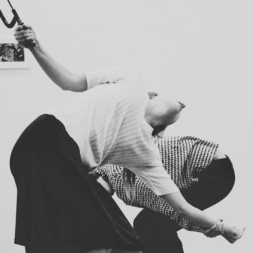 fm-choreography-moment-8579.jpg